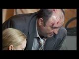 Лaсточкино гнeздо (2012) 7 серия