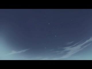 ������ � ���� ������ ������ / Sekai-ichi hatsukoi 2 ����� 8 ����� (������� Mai & Flamen)