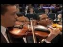 Gustavo Dudamel at the Proms - Arturo Márquez - Danzón NВє 2